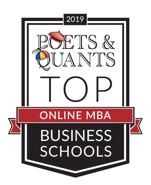Poets&Quants Top Business School