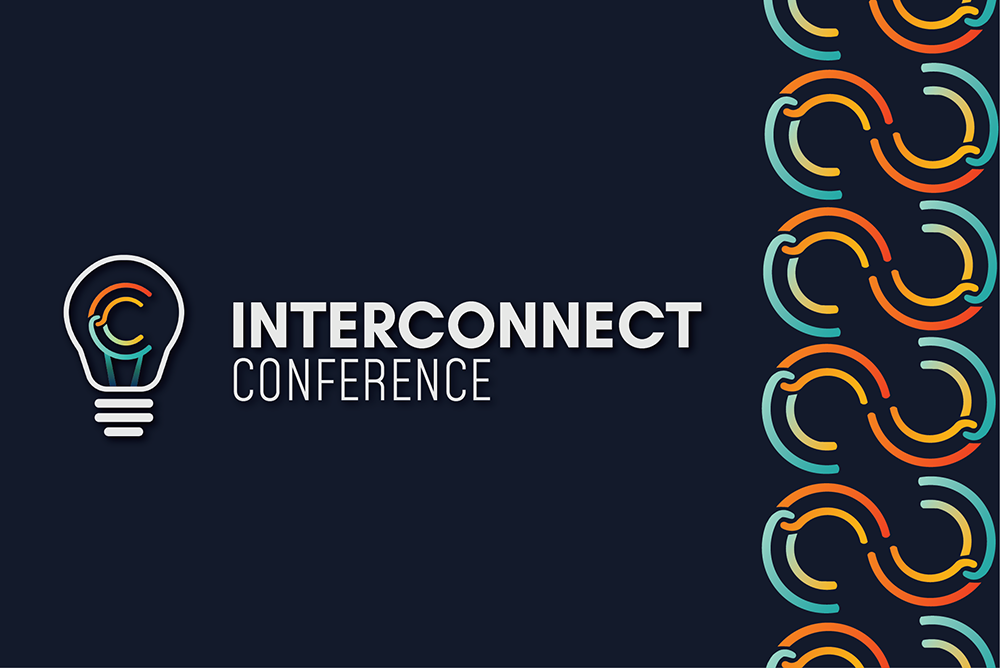 InterConnect Conference 2020
